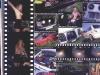 Fast Car Magazine -2