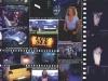 Fast Car Magazine - 3