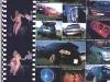 Fast Car Magazine -4