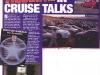 Redline Magazine - 2