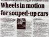 Bristol Evening Post 26 Jul 02