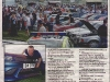 Bristol Evening Post 26 Aug 02