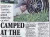 Bristol Evening Post 23 Aug 02