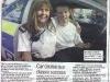 Bristol Evening Post 27 Aug 02