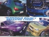 Fast Car Magazine - 2