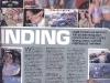 Max Power Magazine - 2