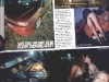 Redline Magazine - 5