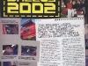 Revs Magazine - 1