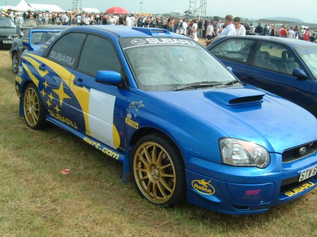 Subaru_wrc