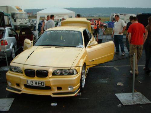 WW2003_10