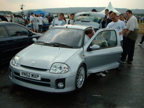 WW2003_3