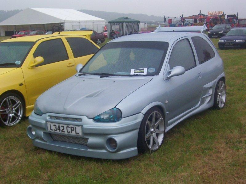 weston wheels 001