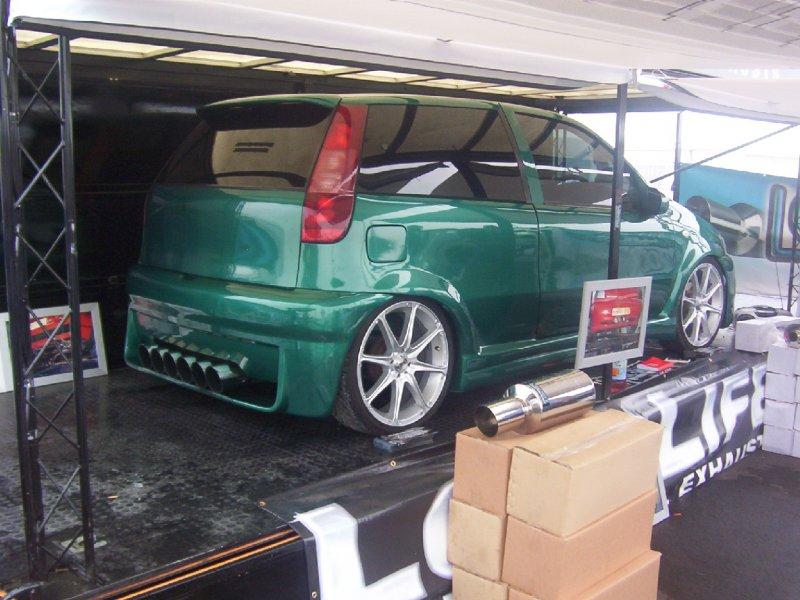 weston wheels 033