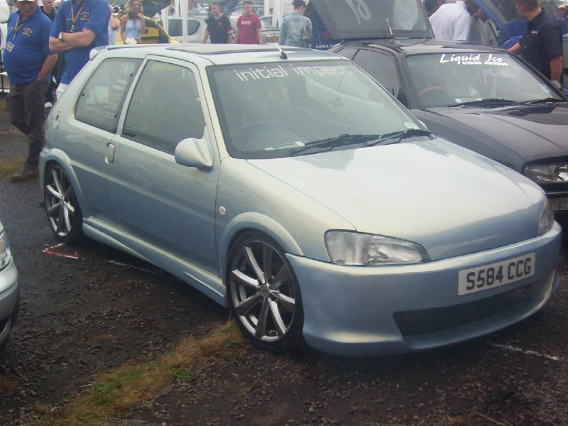 weston wheels 080