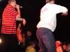 dancedj0447