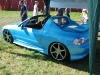 westonwheels20050109rc