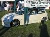 westonwheels20050766nd