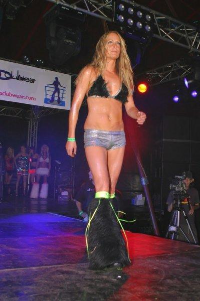 fashionshow27