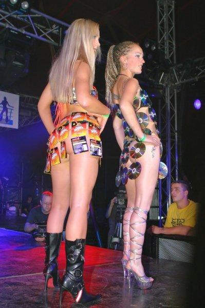 fashionshow36