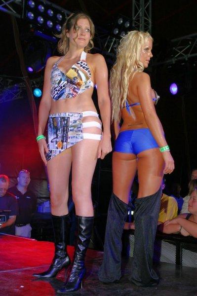 fashionshow39