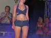 fashionshow1