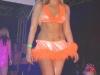 fashionshow16