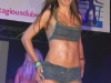 fashionshow30