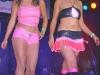 fashionshow33