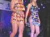 fashionshow35
