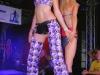 fashionshow40
