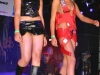 fashionshow41
