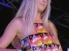 fashionshow52