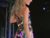 fashionshow54