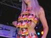 fashionshow55