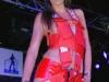 fashionshow63