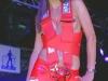 fashionshow64